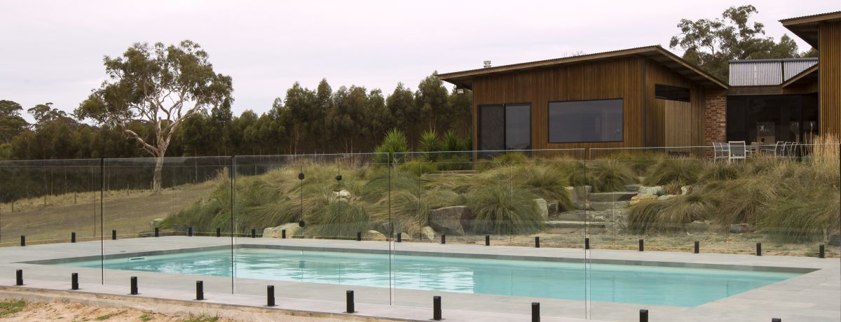 DIY Pools Adelaide - Kit Pools, Pool Equipment & Pool Heating